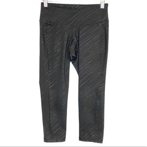 Old Navy Active cropped legging